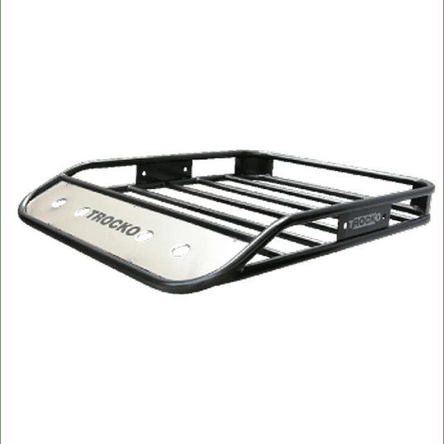 Canastilla porta equipaje para RAM 700