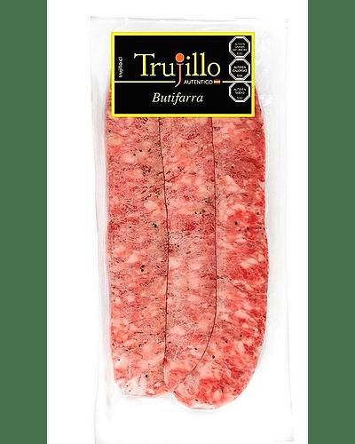 Butifarra Trujillo - 450 g.