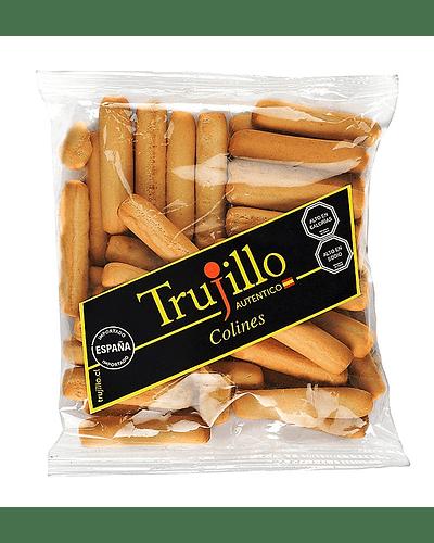 Colines Trujillo - 100 g.