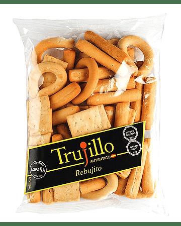 Rebujito Trujillo - 100 g.
