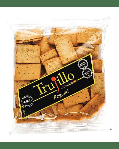Regañás Trujillo - 100 g.