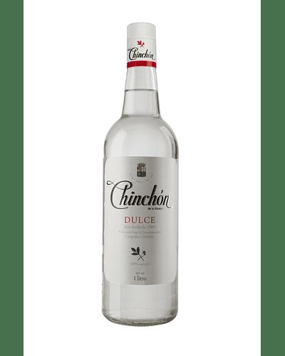 Anís Chinchón 35°  - 1.000 ml