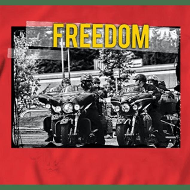 Freedom Motos