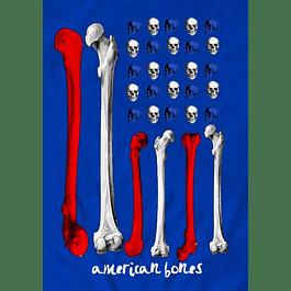 American Bones