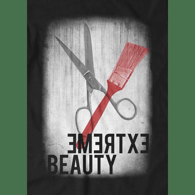 Extreme Beauty