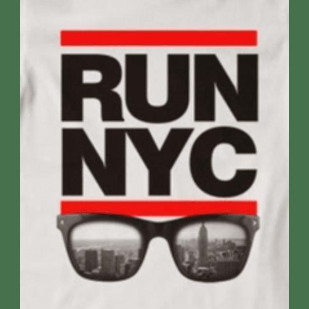 Run NYC