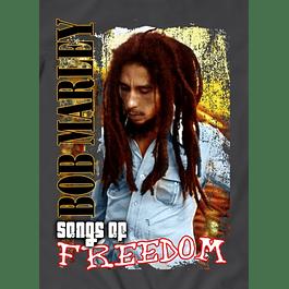 Bob Freedom