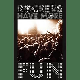 Rockers Fun