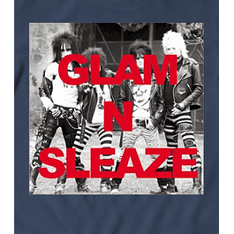 Glam n Sleaze