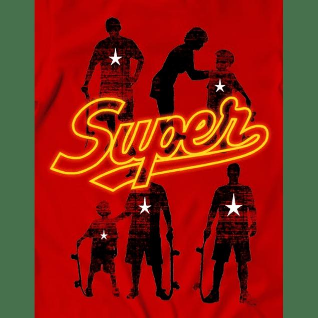 Super Neon