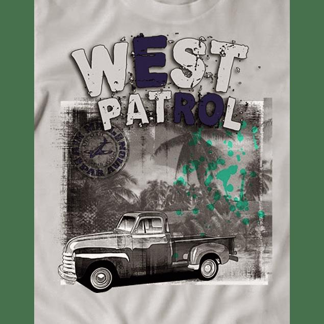 West Patrol