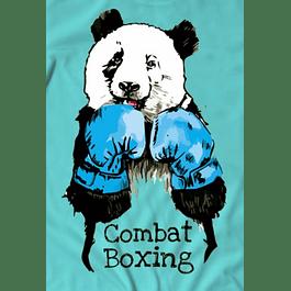 Combat Panda