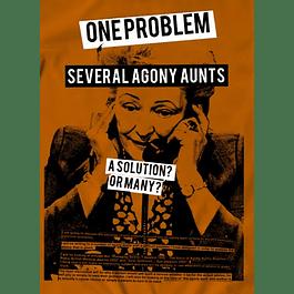 One Problem