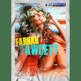 Farrah Poster