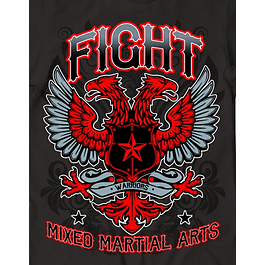Fight Eagle