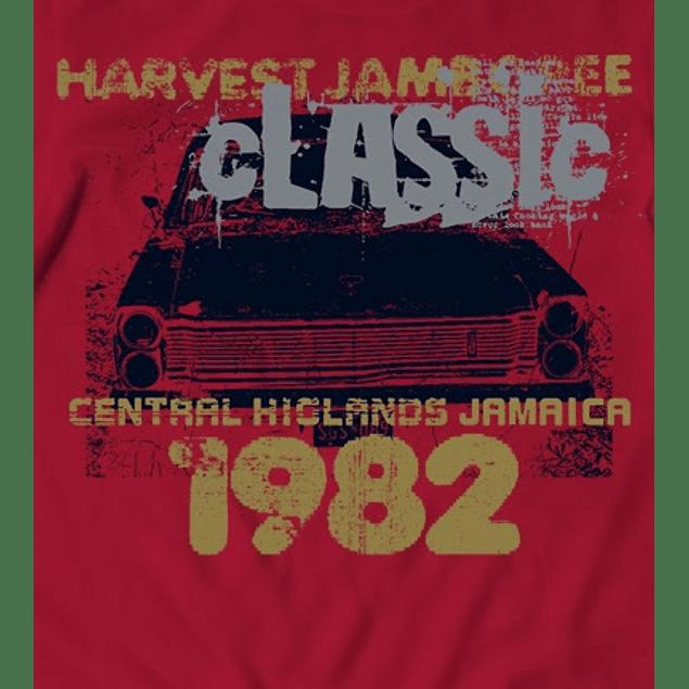 Classic 1982