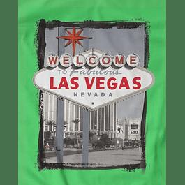 Las Vegas Cartel