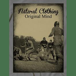 Natural Clothing