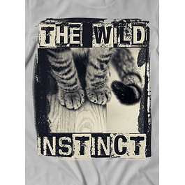 Wild Instinc