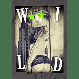 Wild Sexy