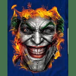 Jok Flames