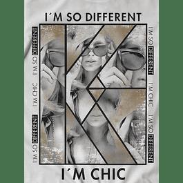 I'm Chic