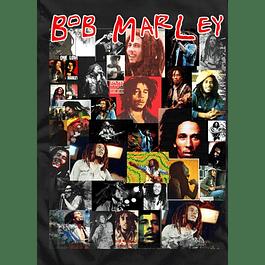 Bob Collage