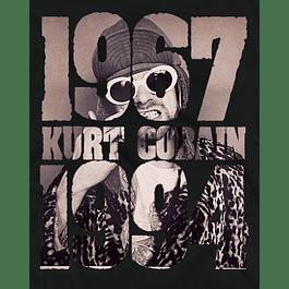 Kurt Dates