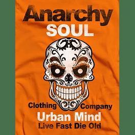 Anarchy Soul