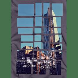 Buildings Blocks