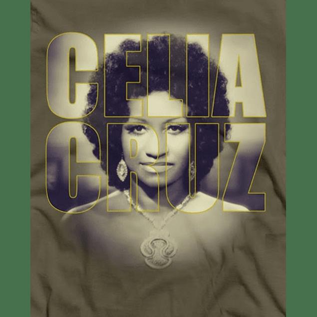 Celia Photo