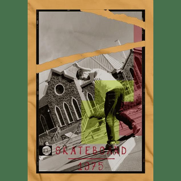 Skate 1975