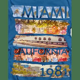 Miami California