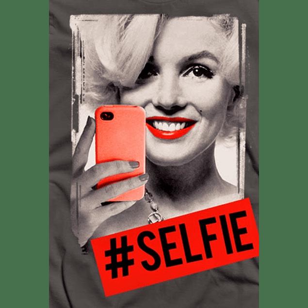 Marilyn Selfine