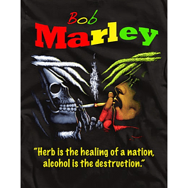 Marley Herb