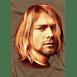 Kurt Sepia