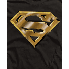 Super Gold Logo