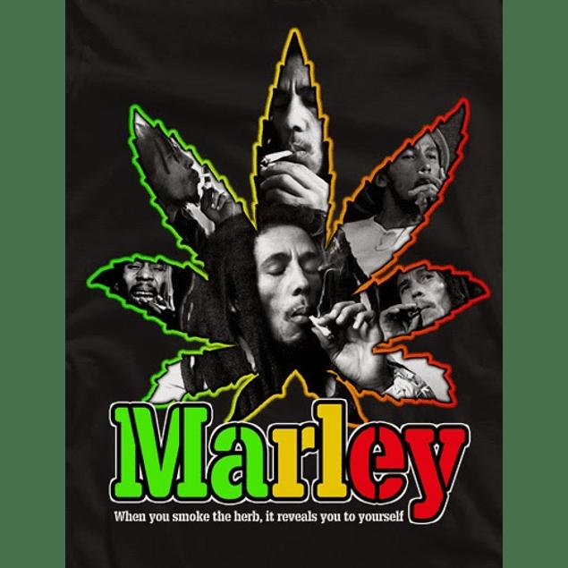 Cannabis Singer