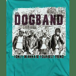 DogBand