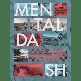 Mental Dash