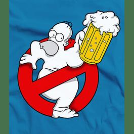 Busters Beer