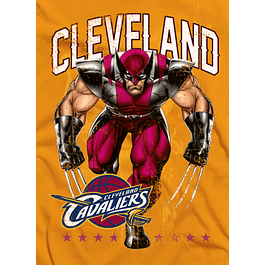 Cleveland Claws