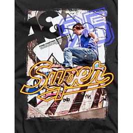 Skate Super