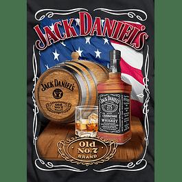 Jack Composition