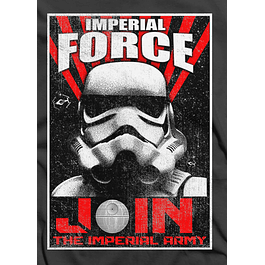 Join the Imperial