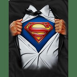 Super Tshirt