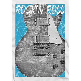 Rock Les