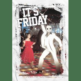 Friday Jason