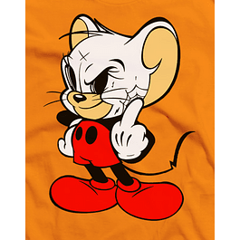 Mouse Jerry