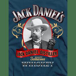 Jack Label